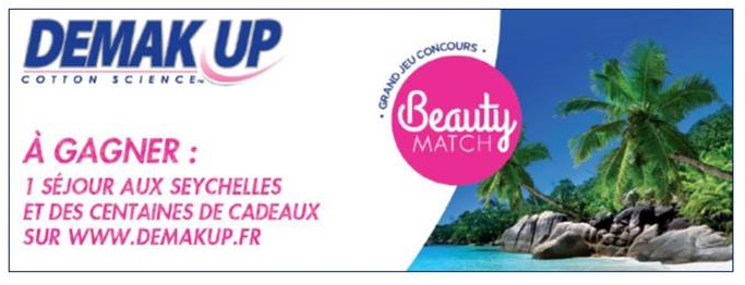 DemakUp- Sensitive_Beauty Match1-jvc-jevouschouchoute