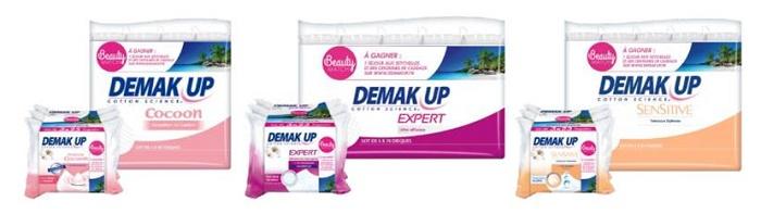 DemakUp- Sensitive_Beauty Match3-jvc-jevouschouchoute