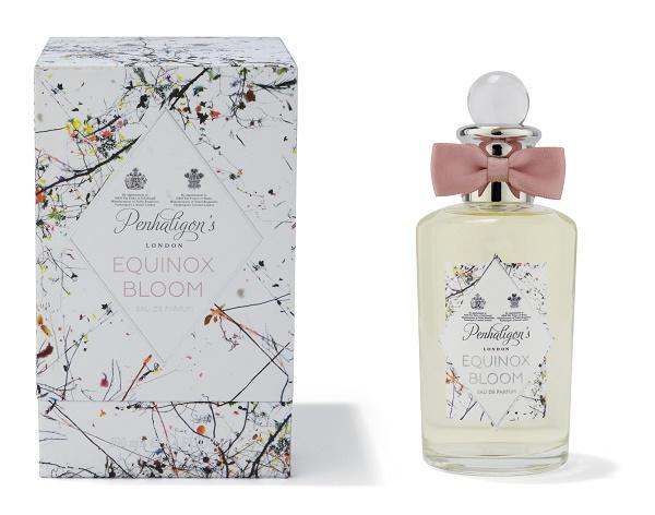 EQUINOX_BLOOM -parfum-homme-penhaligon-jvc-jevouschouchoute