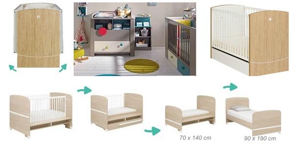 galipette accompagne b b je vous chouchoute. Black Bedroom Furniture Sets. Home Design Ideas