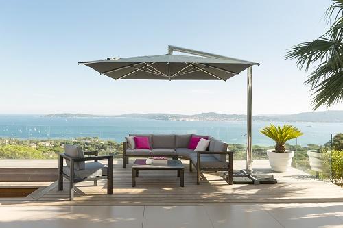 Un mobilier de jardin transforme vos terrasses je vous - Mobilier jardin hesperide ...