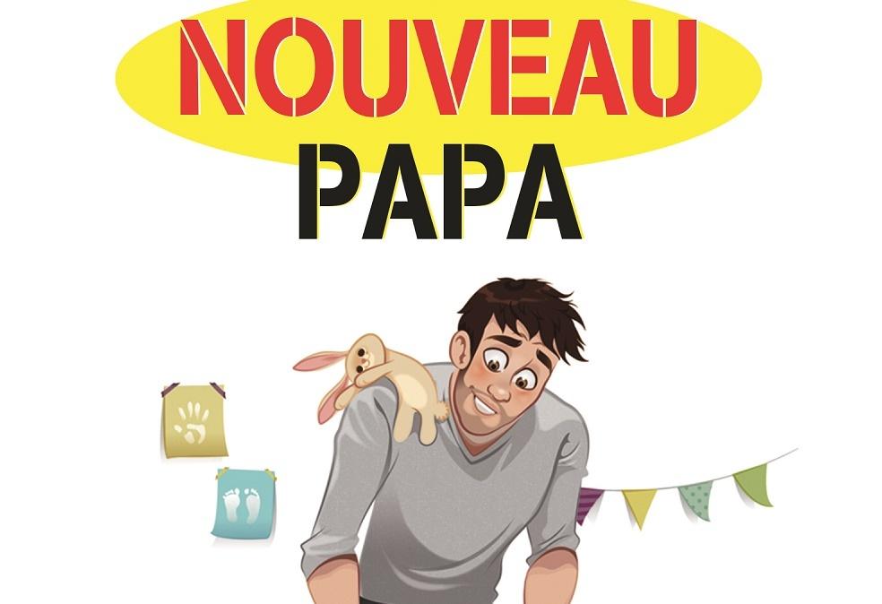 Nouveau-Papa_jevouschouchoute_jvc