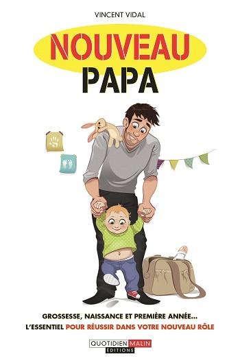 Nouveau-Papa_jevouschouchoute_jvc_bd