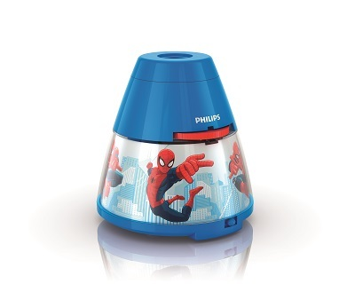 Philips-2014_Veilleuse_spiderman_jevouschouchoute_jvc