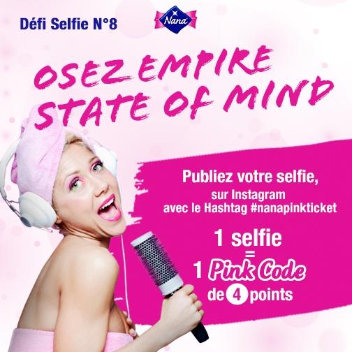 Selfie_8_Empire-jvc-jevouschouchoute