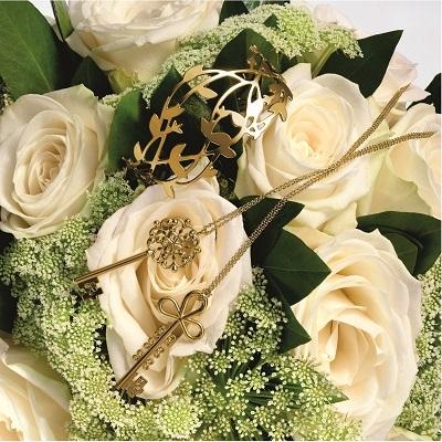 cadeau-agata-jevouschouchoute-floral-bridal