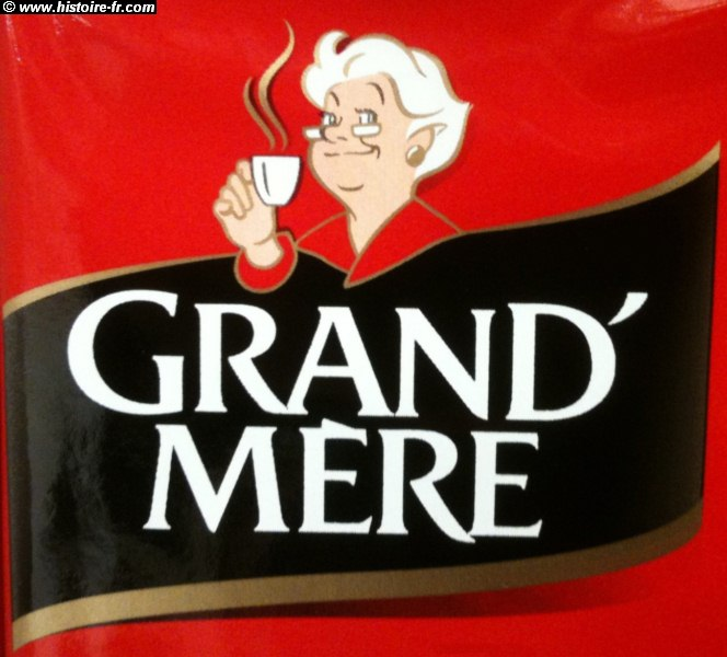 cafe_grand_mere2