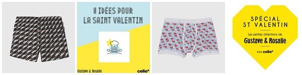 celio2-saint valentin-jvc-jevouschouchoute