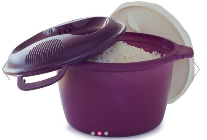 recettes rapides-cuiseur riz-jvc-jevouschouchoute