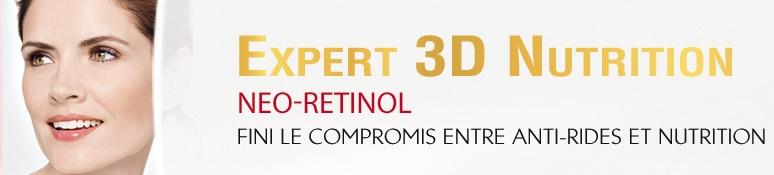 diadermine-3d-jvc-jevouschouchoute-une