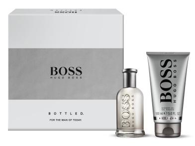 hugo_boss_parfum-nocibe-jvc-jevouschouchoute