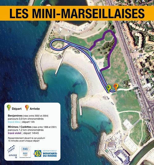 la marseillaise-jvc-jevouschouchoute-course1
