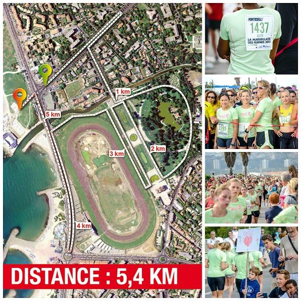 la marseillaise-jvc-jevouschouchoute-course20