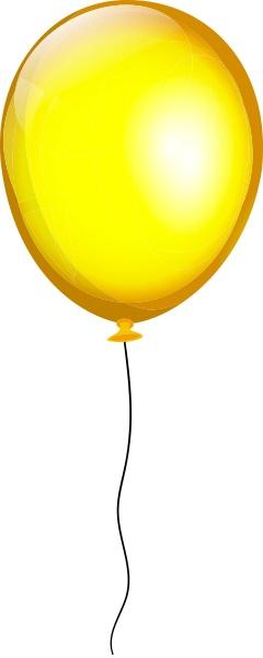 lotus-jvc-jevouschouchoute-Ballon