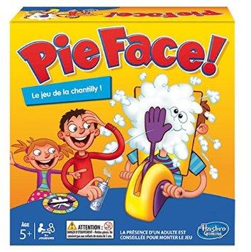 pie face-jvc-jevouschouchoute