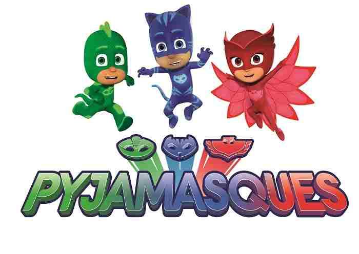 pyjamasques-jvc-jevouschouchoute-serie