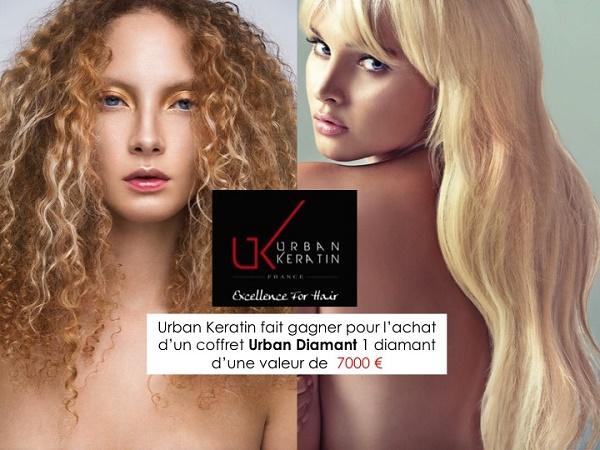Urban Keratin - blonde-jvc-jevouschouchoute