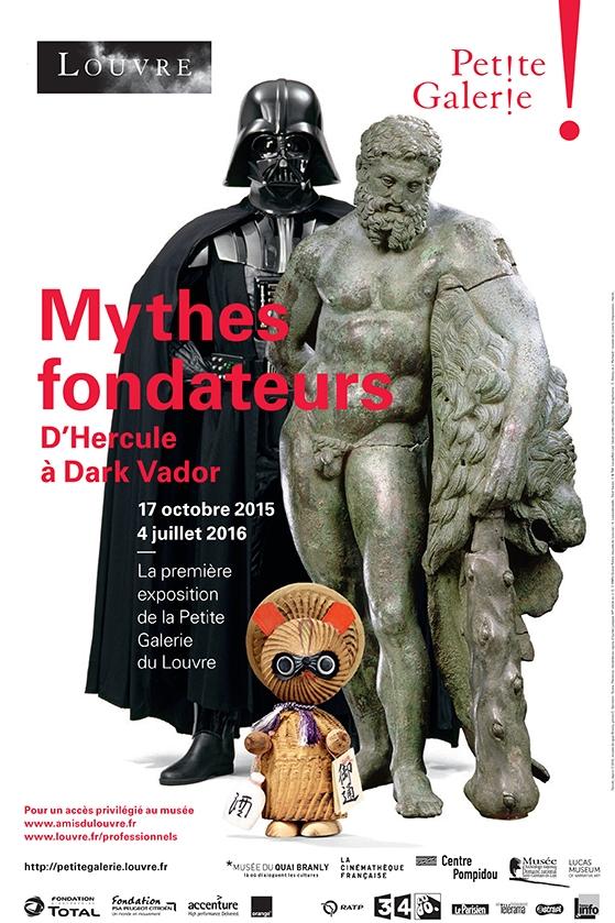 affiche_LesMythesFondateurs-louvre-jvc-jevouschouchoute