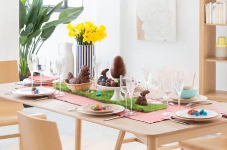 habitat-cuisine-jvc-jevouschouchoute