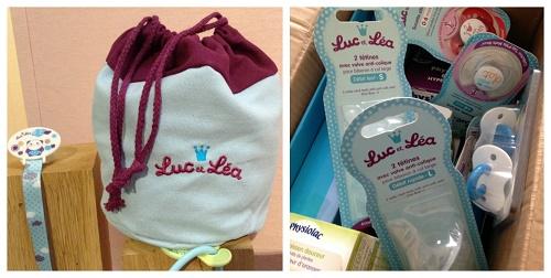 lucetlea-maternité-jvc-jevouschouchoute