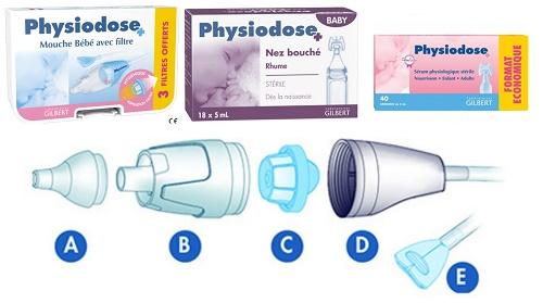 physiodose-jvc-jevouschouchoute-maternité