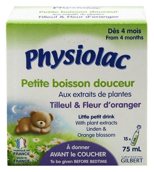 physiolac-maternité-jvc-jevouschouchoute