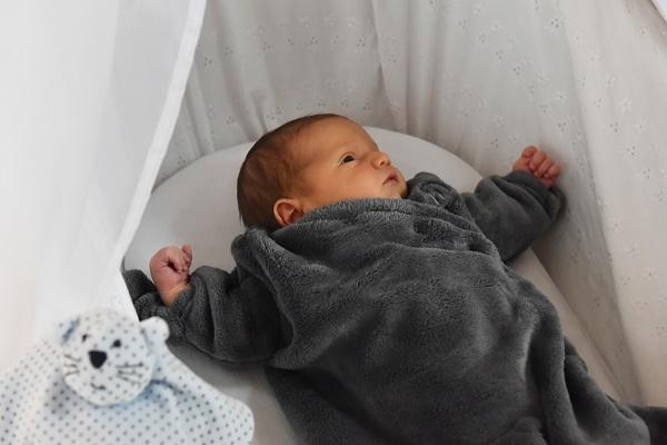 bébé-naissance