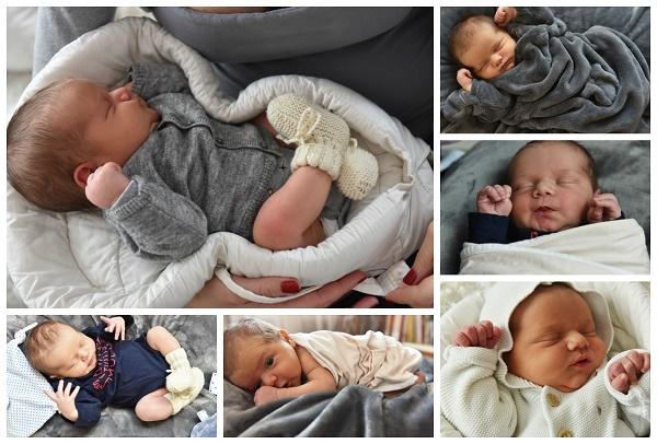 bébé-jvc-jevouschouchoute1-sommeil-2016