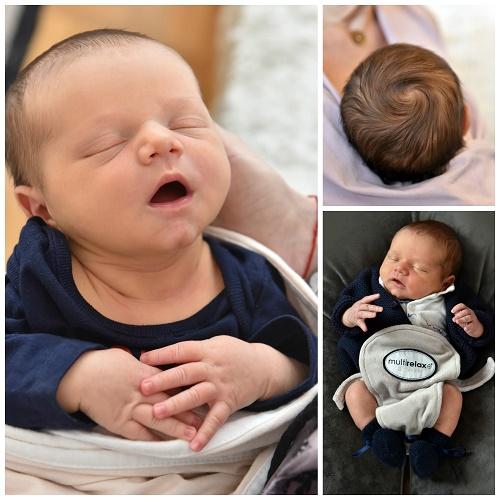 bébé-sommeil1-multirelax-jvc-jevouschouchoute