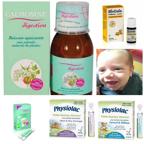 calmosine-bio-bébé-jvc-jevouschouchoute