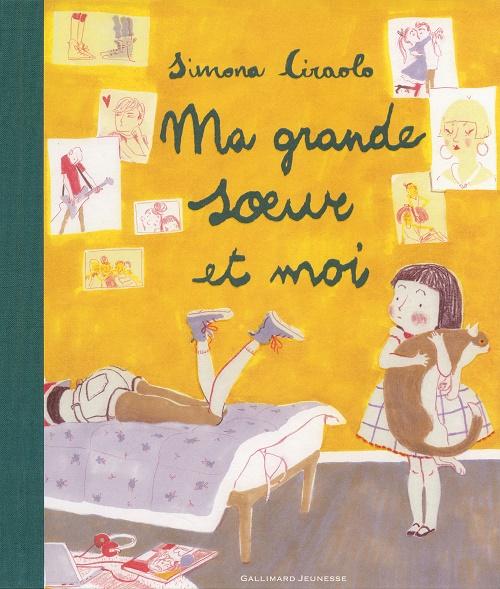 gallimard2-lectures-jvc-jevouschouchoute