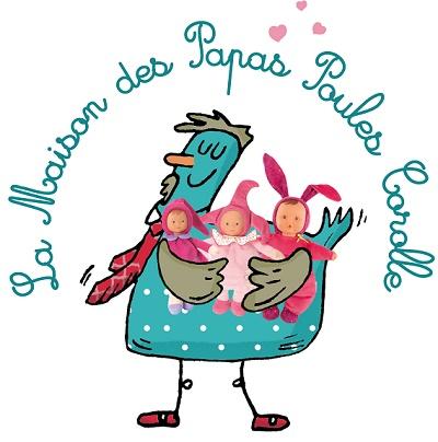 Papas Poules
