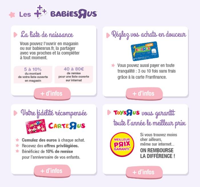 babies-rus1-jvc-jevouschouchoute