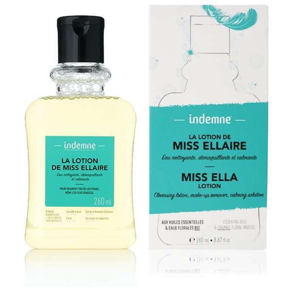 la-lotion-de-miss-ellaire-eau-micellaire-naturelle-nettoyant-demaquillant.jpg