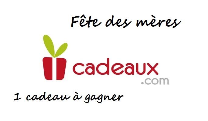 logo_BAN_cadeaux_com