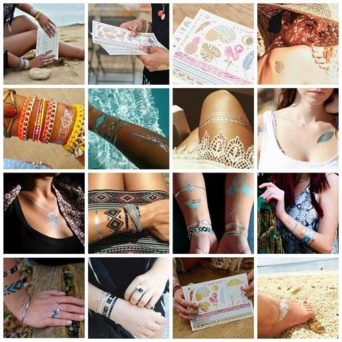 tattoo-jvc-jevouschouchoute