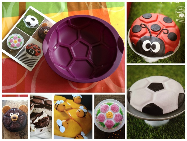 football-tupperware-jvc-jevouschouchoute