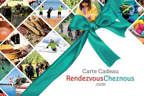 rendezvouscheznous