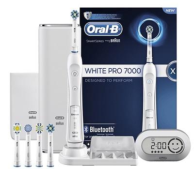 oral-b-brosse-a-dents-electrique-professional-care-7000-jvc-jevouschouchoute-fete des peres