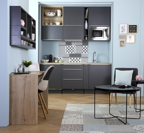 nouveaut s dans nos am nagements je vous chouchoute. Black Bedroom Furniture Sets. Home Design Ideas