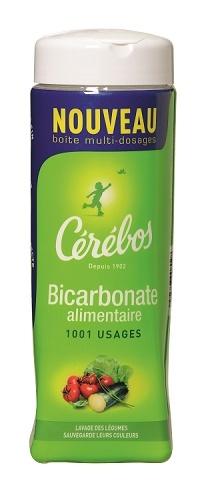 CEREBOS_Bicarbonate-jvc1-jevouschouchoute