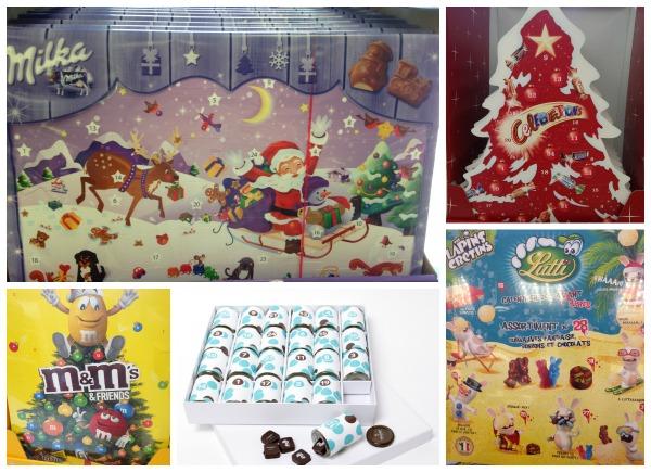 calendrier-de-l-avent-chocolat2-jvc-jevouschocuhoute-2016