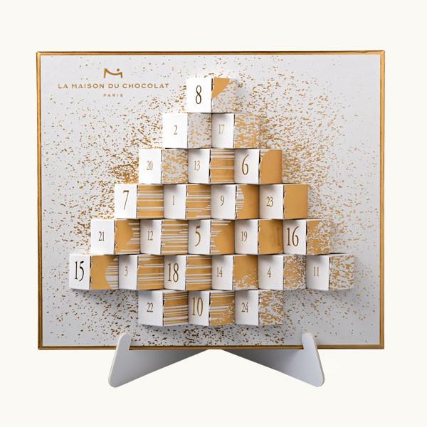 calendrier-de-lavent-la-maison-du-chocolat-2016