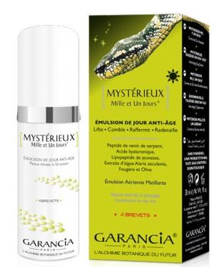 garancia-mysterieux-mille-et-un-jour-emulsion-jvc-jevouschouchoute