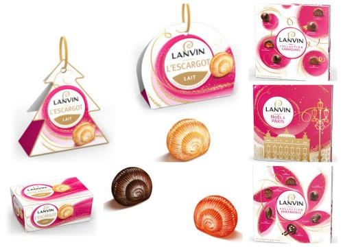 lanvin-avent-chocolat-jvc-jevouschouchoute
