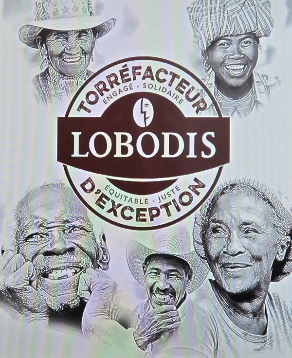 lobodis