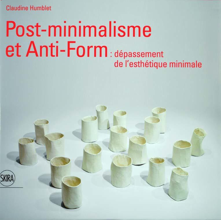 Post-Minimalisme