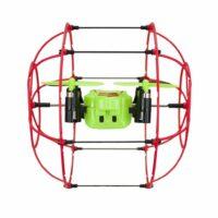 drones drone