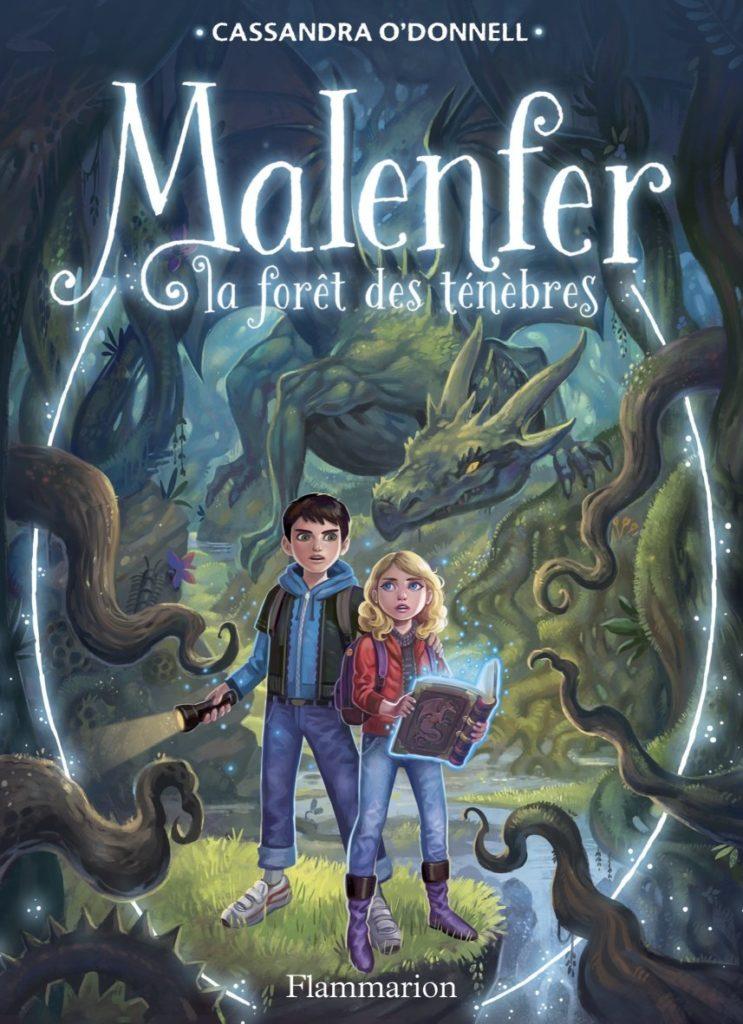 Malenfer