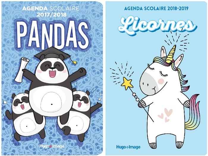 agenda agendas